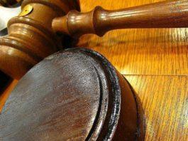 Court, court news, Gardaí