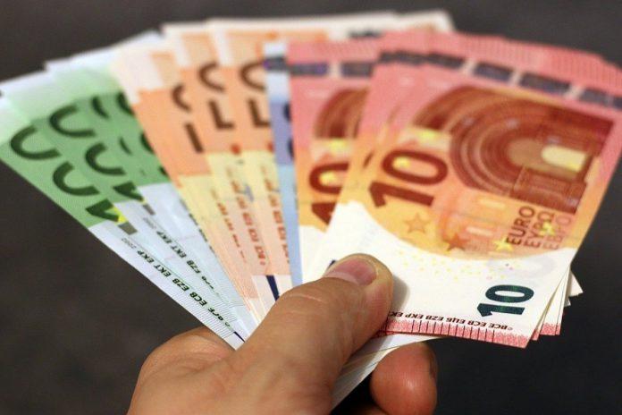 Farm payments system 'no longer credible'