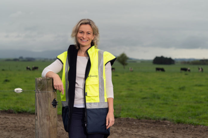 Lean management – a must-have on every farm?