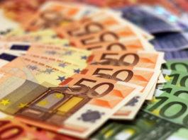 Money, farm payments, farming payments