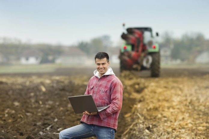 Young Farmer, National Reserve 2021, farmer funding, farming news, Department of Agriculture farm schemes
