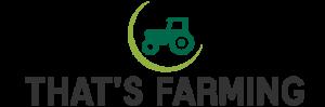 Best farming options usa