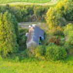 45 Acres - Fordstown, Rathmolyon, Co. Meath