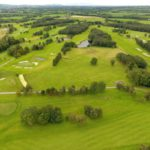 Ballykisteen Gold & Country Club, Limerick Junction, Monard, Co. Tipperary.