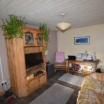 Houses for sale in Ireland, living room, property, properties