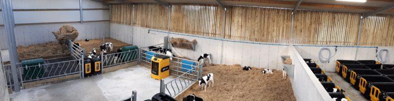 JFC, dairy farming, dairy farmers