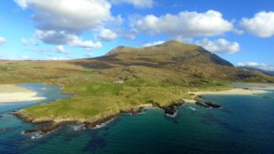 The Lost Valley, Co. Mayo, farming news, agricultural news, That's Farming, sheep