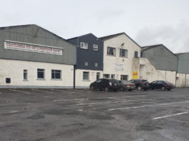 Castlerea Mart, cattle prices, mart reports, mart prices