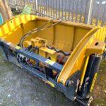 online farm machinery, machinery, tractors