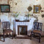Conlon's Cottage for sale