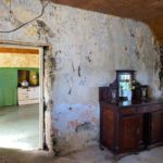 cottage for sale,