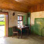 cottage for sale, farming news,