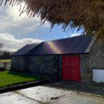 Conlon's Cottage, residential listings