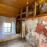 Conlon's Cottage, houses for sale, cottages for sale