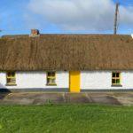 Kearney Auctioneers, cottage,