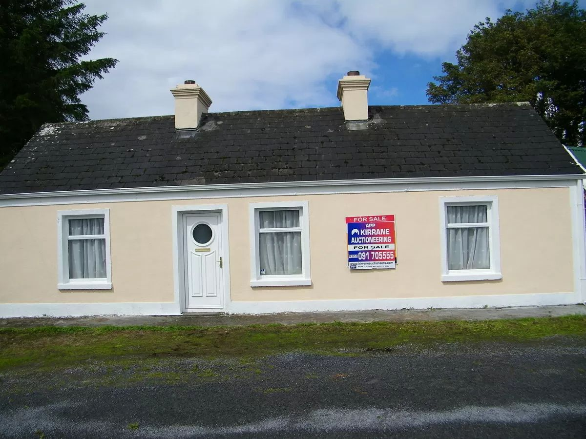 cottage for sale, Mayo, houses for sale,