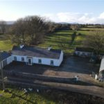 farms for sale, properties for sale