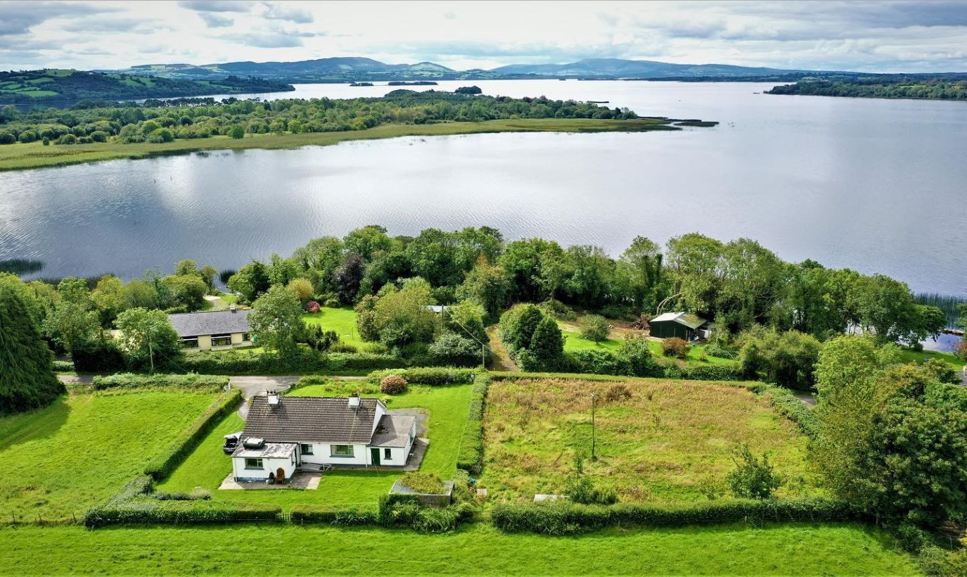 farms for sale, property for sale, properties,