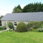 houses for sale, cottages for sale,