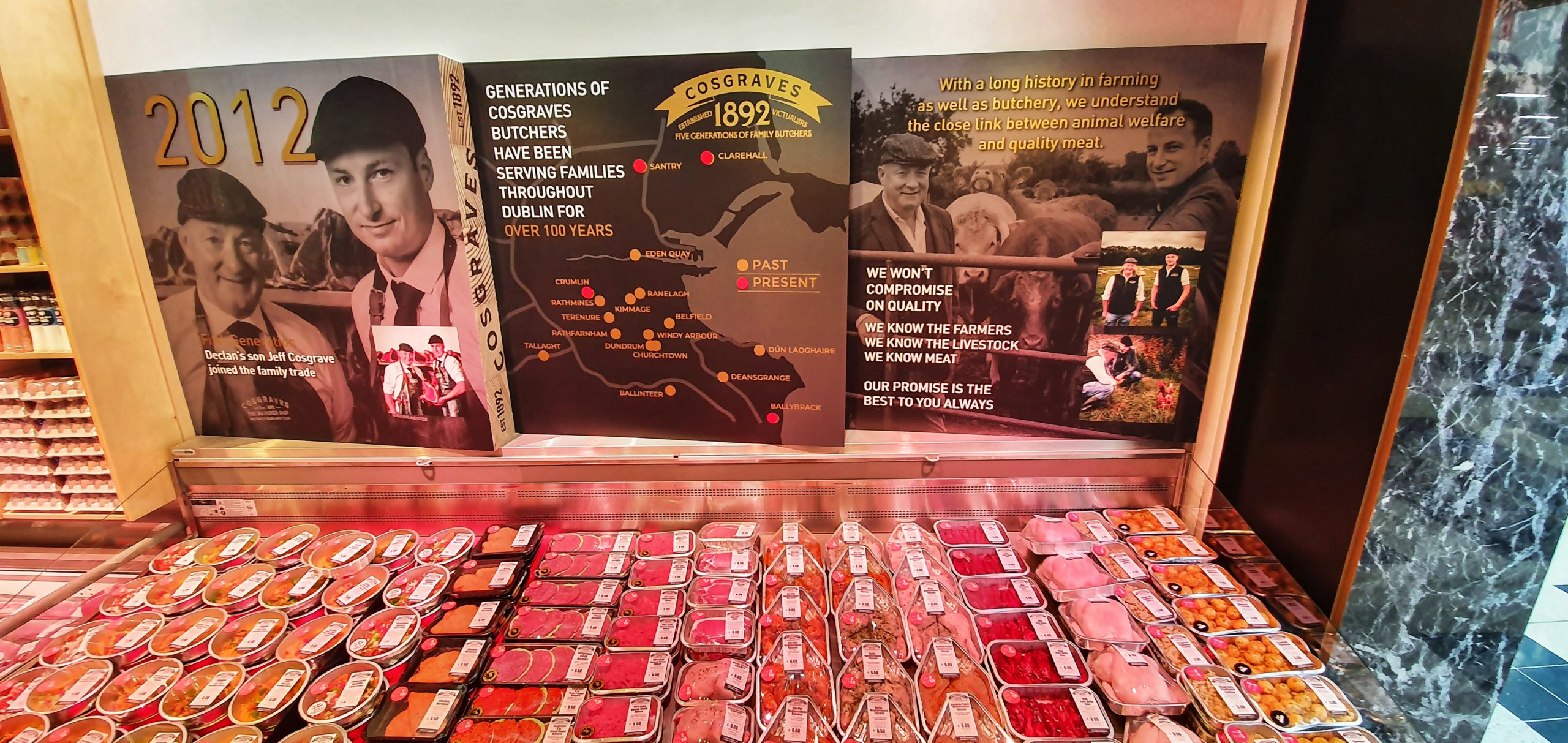 beef for sale, meat for sale, farming news
