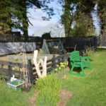 Raheenduff, Oulart, Gorey, County Wexford.