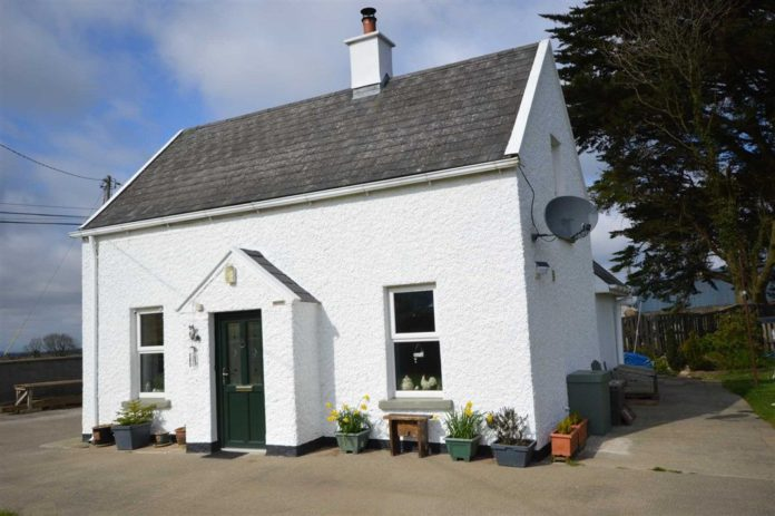 Raheenduff, Oulart, Gorey, County Wexford, houses for sale