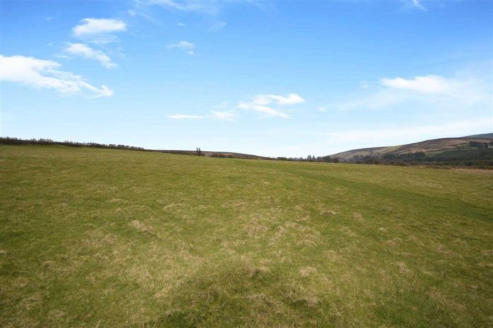land for sale, farms for sale,
