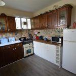 Preban, Aughrim, County Wicklow. house for sale,