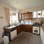 Preban, Aughrim, County Wicklow., cottages for sale,