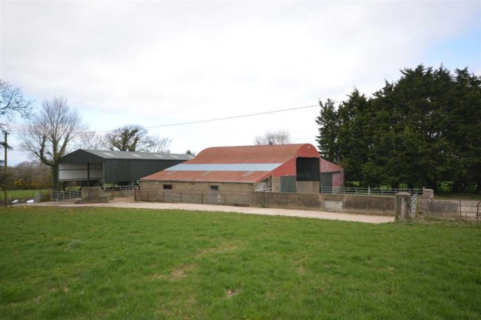 farms for sale, Wexford