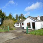 33-acre residential holding in Killisk, The Ballagh, Enniscorthy, County Wexford