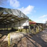 33-acre residential holding in Killisk, The Ballagh, Enniscorthy, County Wexford , farms for sale, land for sale,