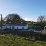 Farm for sale in Gort, farms for sale, property, farming property