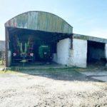 Cross, County, Clare, farms for sale, land for sale, public auction, farming news