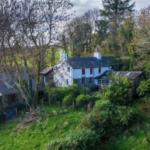 Cork farmhouse, properties for sale