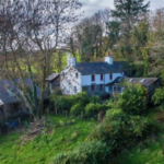 Cork farmhouse for sale, properties for sale, homes for sale