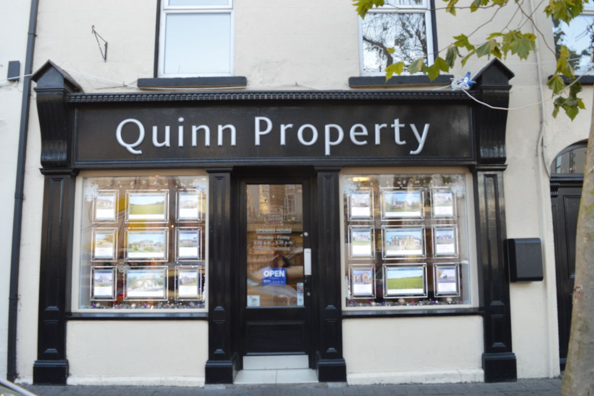 Quinn Property, property, farms for sale, land for sale