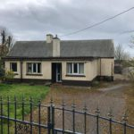 properties for sale, 162-acre residential farm in Cronohill, Kilworth, Cork.