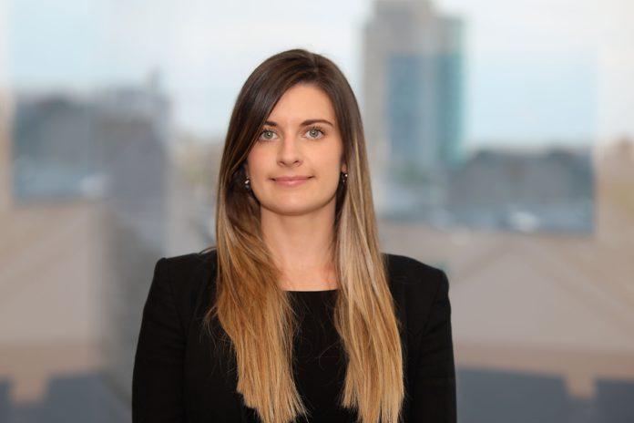 Fionnuala Cullinane,Enduring Power of Attorney, law,