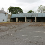 farms for sale, Galway, Tuam, farming news, property for sale