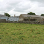 farms for sale, property, Ardacong House