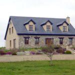 House for sale in Mayo, Cogaula, Westport, County Mayo.