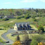 Cogaula, Westport, County Mayo. properties, farms for sale,