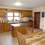 house for sale, 4-bed house, houses Ireland, Mayo