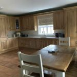 Jim Cashen Central Auctioneers, houses for sale in Offaly
