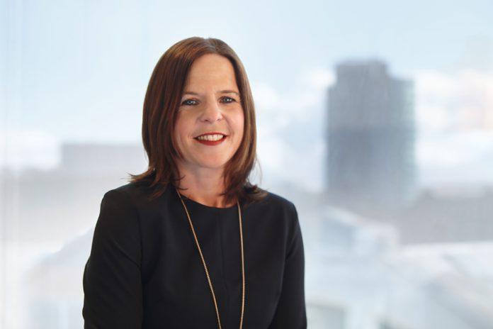 Karen Tobin, family law