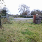 Craughwell in County Galway.,farms for sale
