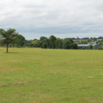farms for sale in Galway, property for sale, development land,