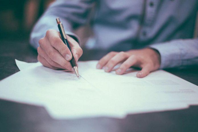 making a will, farming news, farming, finance, legal advice,