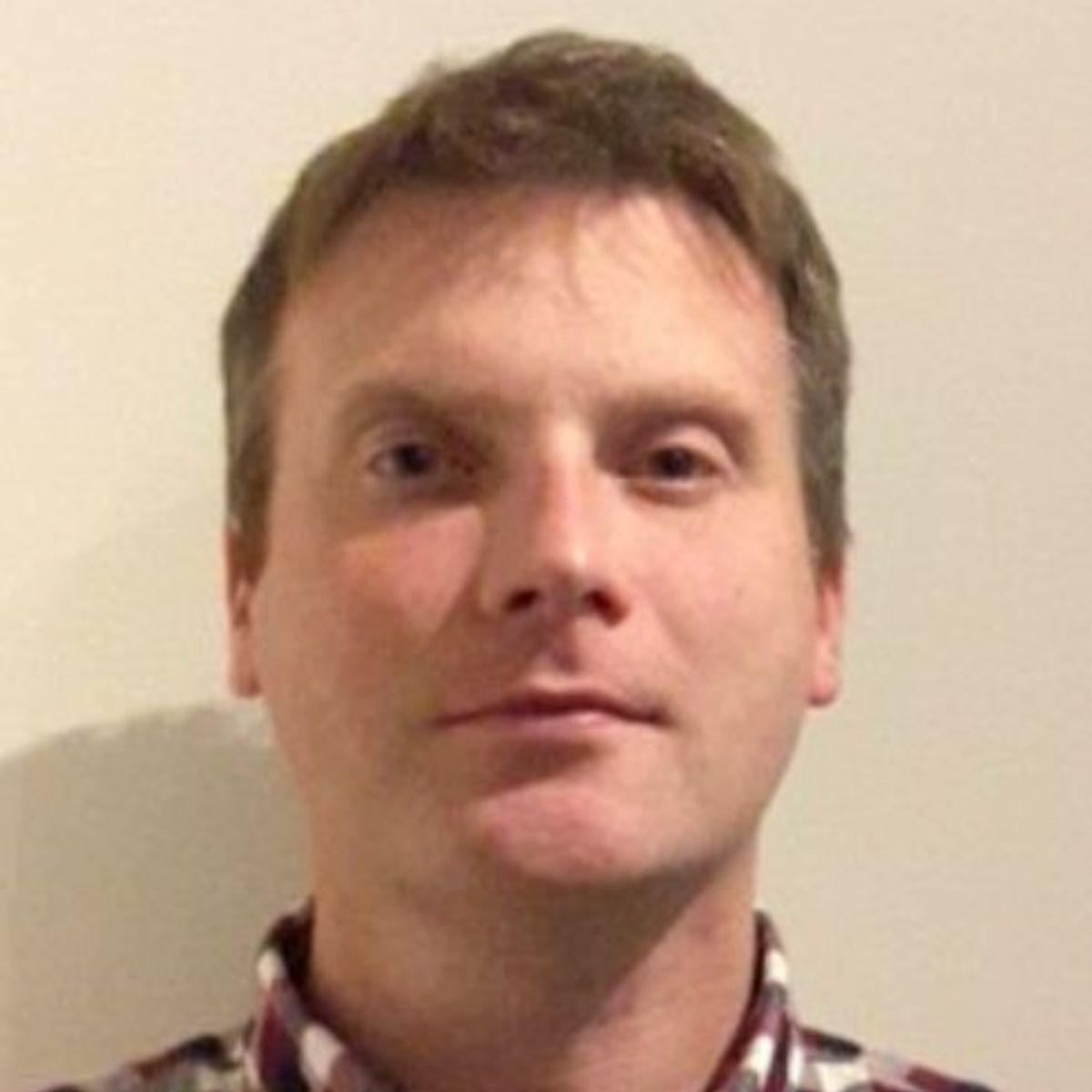 Alan Dillon, Teagasc, suckler farming, suckler cows
